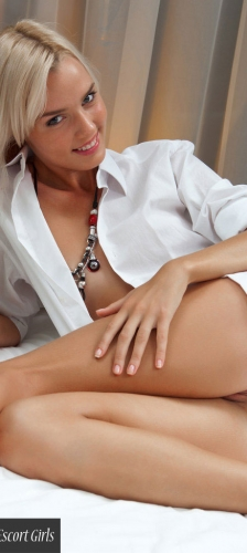 turkey escort girl Tatyana-sexy Escort Girls İstanbul